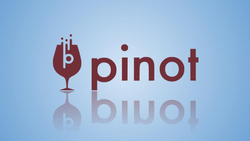 Apache Pinot a hands on course